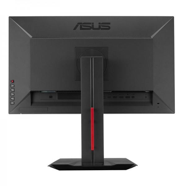 "ASUS MG279Q 27"" LED IPS 144Hz 2K Moniteurs ASUS, Ultra Pc Gamer Maroc"