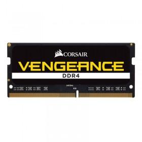 Corsair Vengeance SO-DIMM DDR4 8Go 2400 MHz CL16 Mémoire vive PC Corsair, Ultra Pc Gamer Maroc
