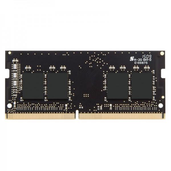 HyperX Impact SO-DIMM 8Go DDR4 2400 MHz CL14 Mémoire vive PC Kingston, Ultra Pc Gamer Maroc