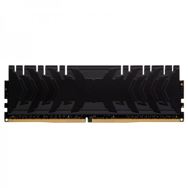 HyperX Predator Noir 8Go DDR4 3000 MHz CL15 Mémoire vive PC Kingston, Ultra Pc Gamer Maroc