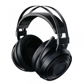 Razer Nari Essential Wireless Casques Razer, Ultra Pc Gamer Maroc