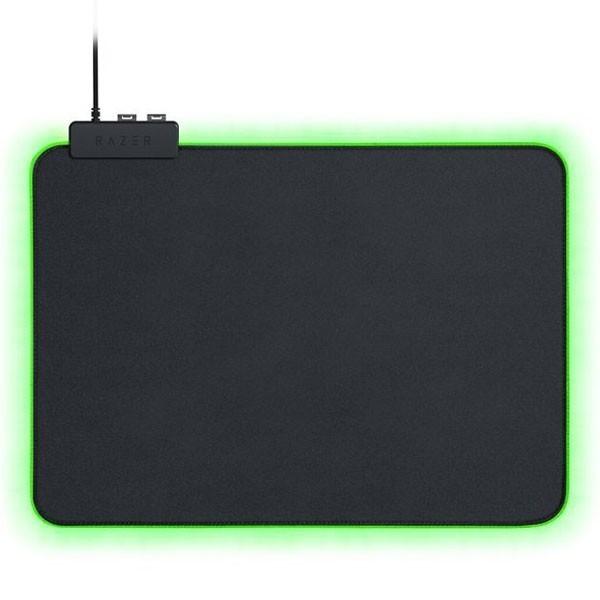 Razer Goliathus Chroma RGB Tapis de souris Razer, Ultra Pc Gamer Maroc