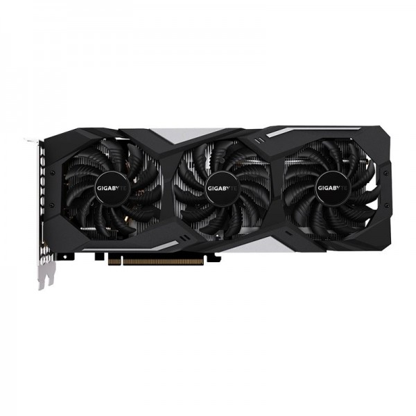 Gigabyte GeForce RTX 2060 Gaming OC PRO 6GB GDDR6 (rev 2.0) Cartes graphiques Gigabyte, Ultra Pc Gamer Maroc