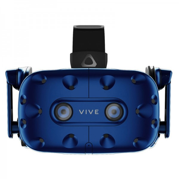 HTC Vive Pro Réalité Virtuelle HTC, Ultra Pc Gamer Maroc