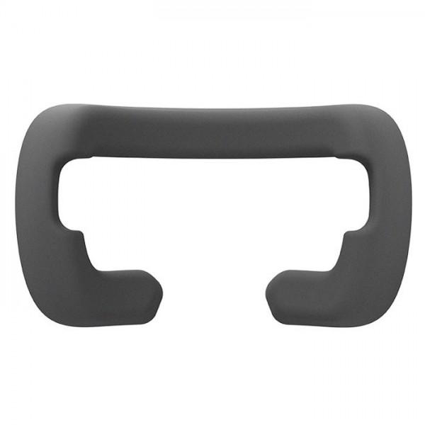 HTC Face Gasket Narrow (pour HTC Vive) Réalité Virtuelle HTC, Ultra Pc Gamer Maroc
