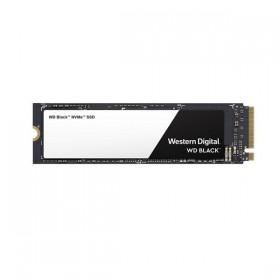 Western Digital WD Black M.2 PCIe NVMe 1TB Disques SSD Western Digital, Ultra Pc Gamer Maroc