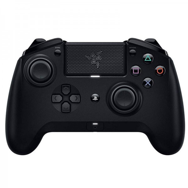 Razer Raiju Tournament Edition Périphériques de jeu Microsoft, Ultra Pc Gamer Maroc