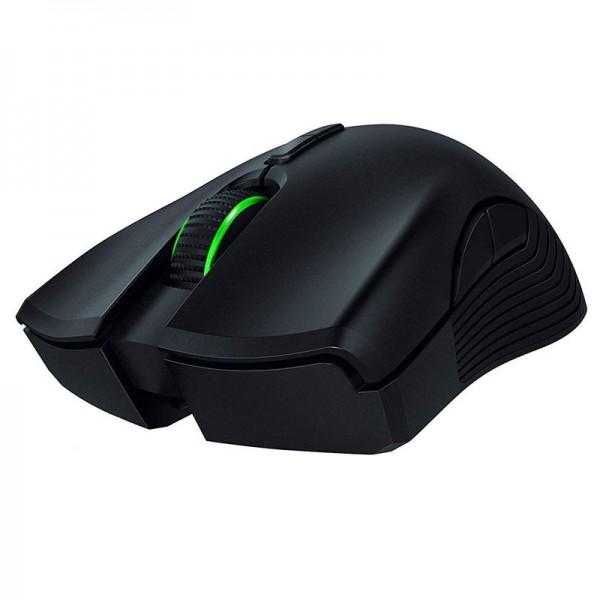 Razer Mamba Wireless Souris Razer, Ultra Pc Gamer Maroc