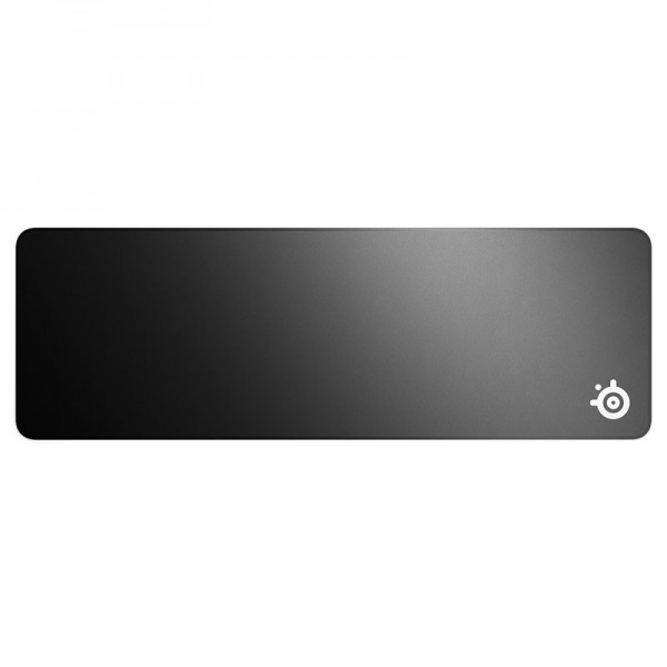 SteelSeries QcK Edge (Extra Large) Tapis de souris SteelSeries, Ultra Pc Gamer Maroc