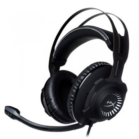 HyperX Cloud Revolver Casques HyperX, Ultra Pc Gamer Maroc