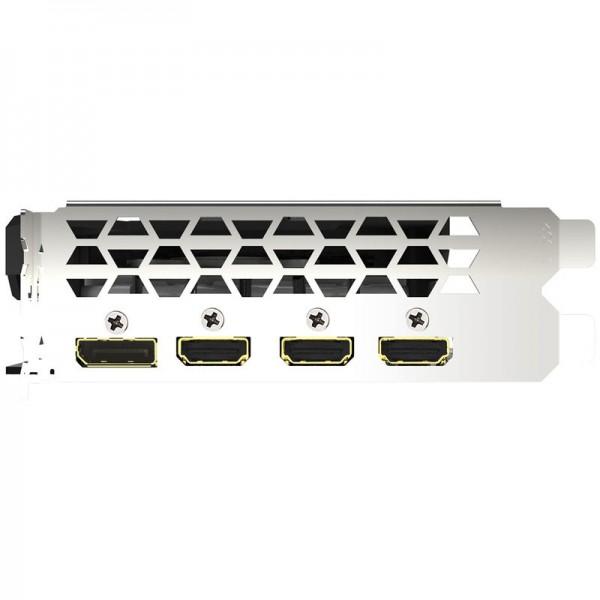 Gigabyte GeForce GTX 1650 WINDFORCE OC 4GB GDDR5 Cartes graphiques Gigabyte, Ultra Pc Gamer Maroc