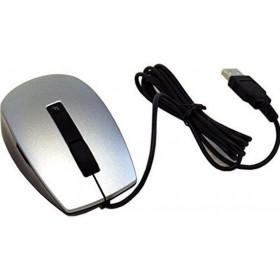 Souris laser USB Dell à molette (6 boutons) Souris Dell, Ultra Pc Gamer Maroc