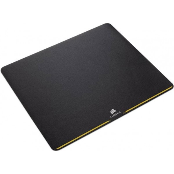 Corsair Gaming MM200 Medium Tapis de souris Corsair, Ultra Pc Gamer Maroc