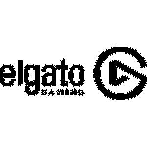 Elgato