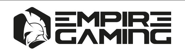 Empire Gaming