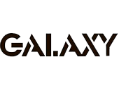 GALAXY Technology