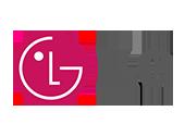 LG Group